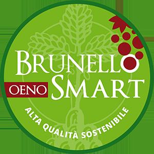Brunello Smart