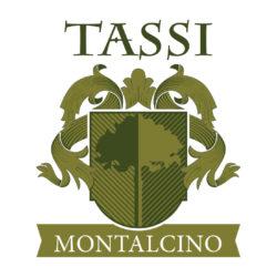 Tassi – Azienda Agricola Franci Franca