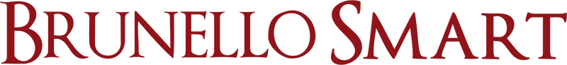 Brunello Sostenibile - Progetto Oenosmart